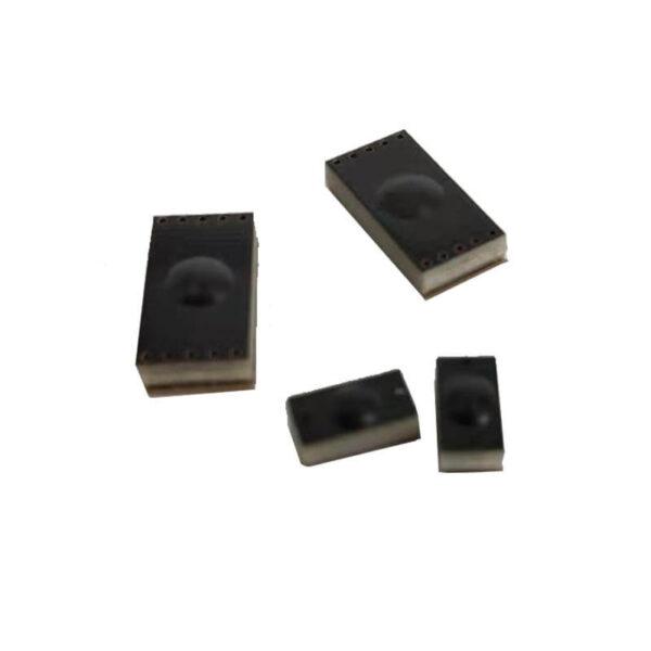 Mini UHF metal Tag